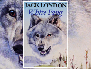 main_WHITEFANG2