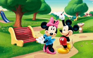 Mickey-Mouse-3D-HD
